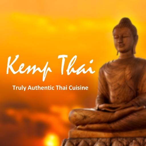 Kemp Thai