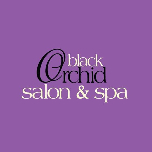 Black Orchid Salon Spa