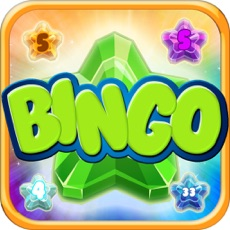 Activities of Gem Bingo Mania - Free Bingo Game