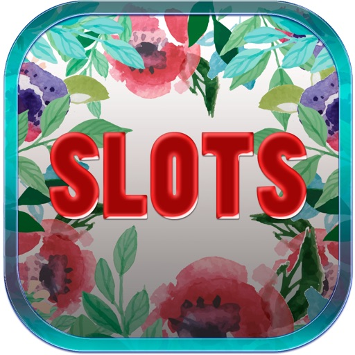 Su Production Chip Slots Machines - FREE Las Vegas Casino Games