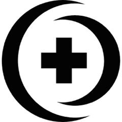 Alexa-OpenMe