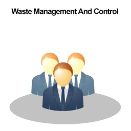 All about Waste Management And Control