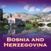 Bosnia and Herzegovina Tourist Guide