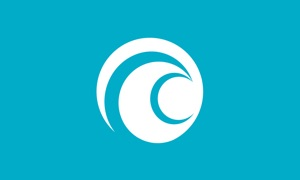 Cottonwood Church App