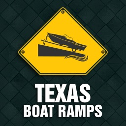 Texas Boating Ramps