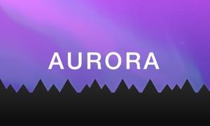 My Aurora Forecast Pro - Northern Lights Alerts