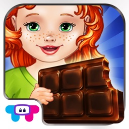Chocolate Crazy Chef - Make Your Own Box of Chocolates