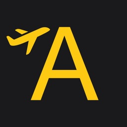 Cheap Flights – Compare All Airlines, American Low-Cost Carriers & Allegiant Airfare Deals