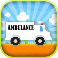 Codes for Jumpy Bumpy Ambulance Race With Dr. Classics Driving Hack
