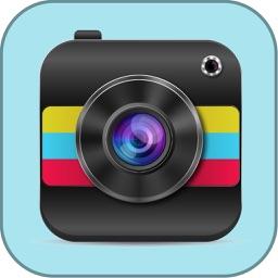 Picadilo Photo Editor