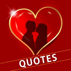 Love Quotes App Pleasing Valentine Love Quotes And Sayings Daily Romantic Messages On The