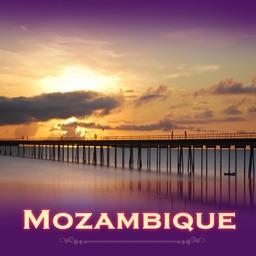 Mozambique Tourism