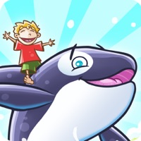 Codes for Free Whale - Super Cute Fish Jumping Sea Game Hack