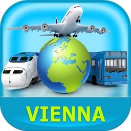 Vienna Austria Tourist Attractions around the City