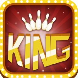 Universal Bowling King Pro