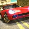 街道路古典的な車のドリフトを運転とキャリア シミュレータを駐車場 - iPhoneアプリ