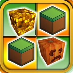 Resource Texture Packs for Minecraft