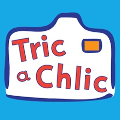 Image result for tric a chlic app