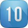 CID-10 Pro: Códigos das Doenças