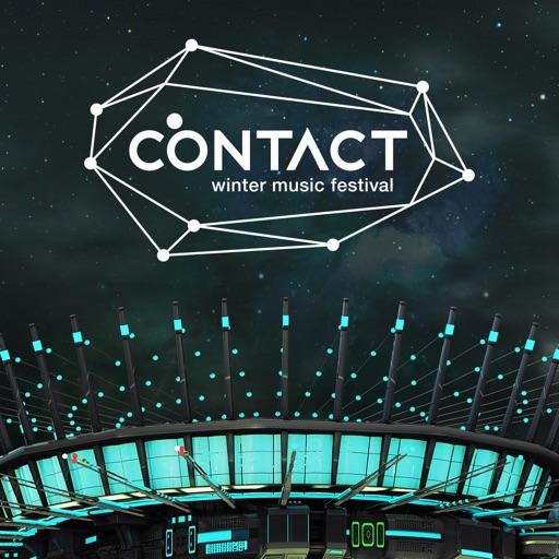 Contact Festival