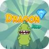 Ninja Dragon Jump - ゲーム 無料