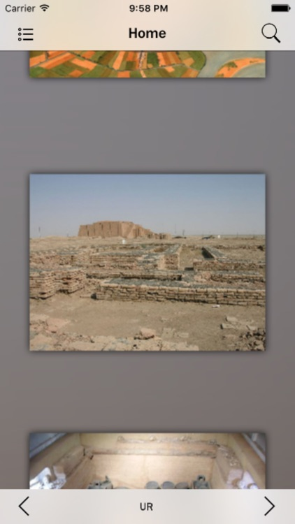Great Cities of Ancient World screenshot-3