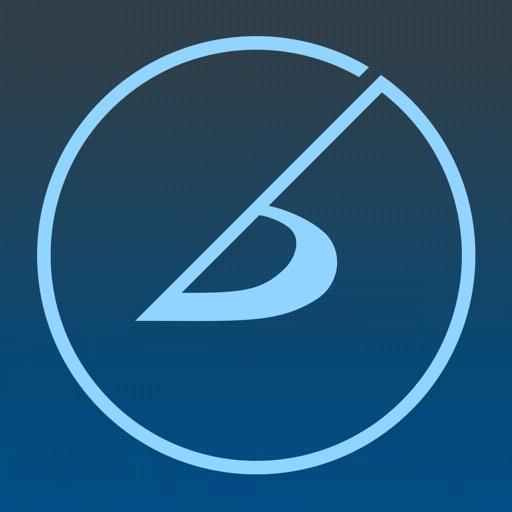 iReal Pro - Music Book & Play Along app logo