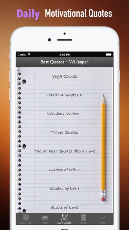 Tabata Protocol Workout 101: Tips and Tutorial screenshot-4