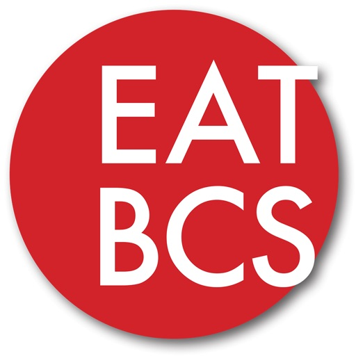 Eat BCS