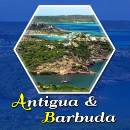 Antigua and Barbuda Travel Guide