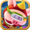 Save Piggy▼$2.99 to $0.99 - iPadアプリ