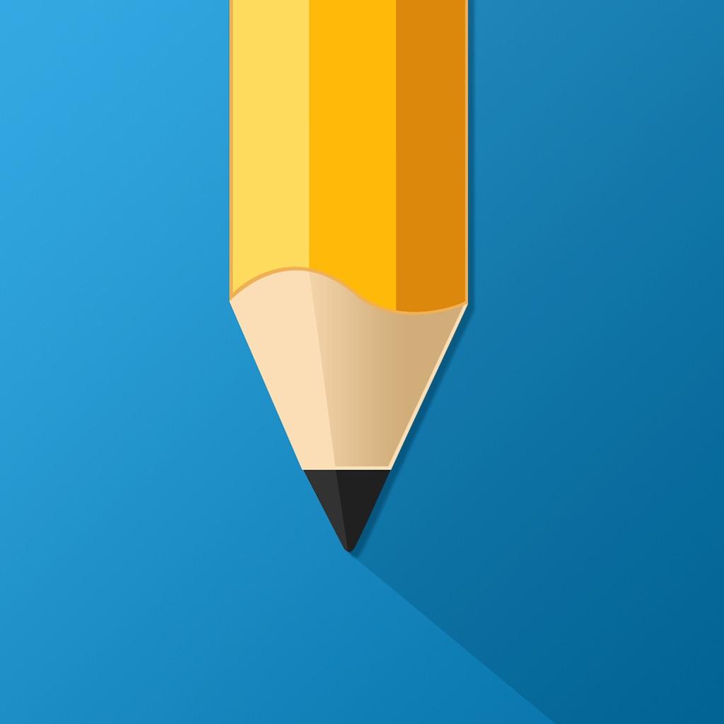 Best App for College Students! | M's Digital Blog