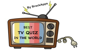 Best TV Quiz In The World (TV)