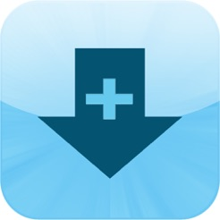 ‎iDL PLUS FREE - Cloud Storage and File Manager