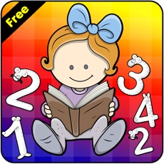 Activities of Learn English : Vocabulary - basic : free learning Education games for kids