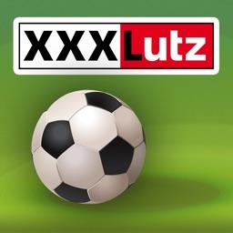 Das XXXL Fussball Game - Wir möbeln die Europameisterschaft auf!