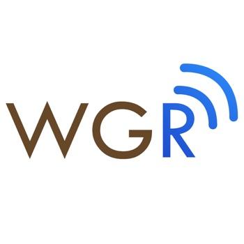 WGR, la radio