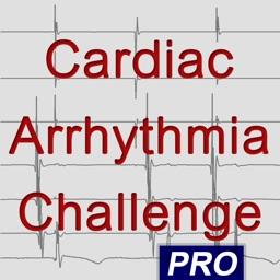 Cardiac Arrhythmia Challenge PRO