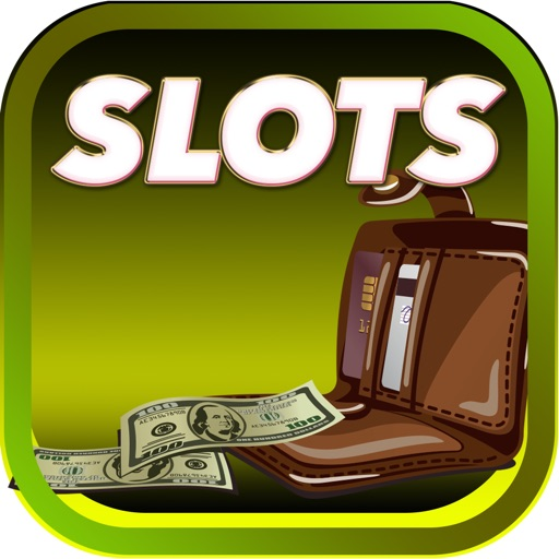 Get The Coins Of Vegas - FREE Slots Machine