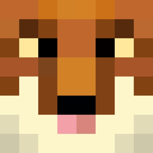 Animal Skins for Minecraft: Pocket Edition