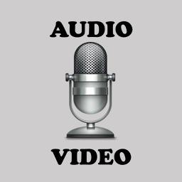 Video Making Free