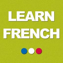 Learn French by ZeeMel