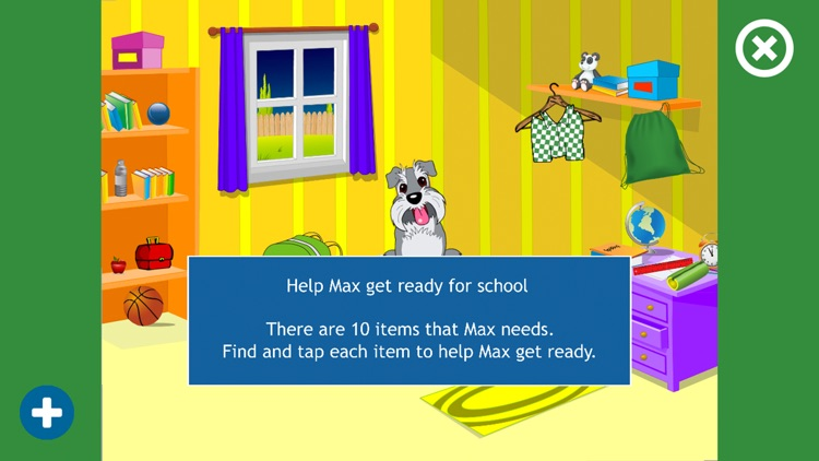 Clever Max screenshot-3