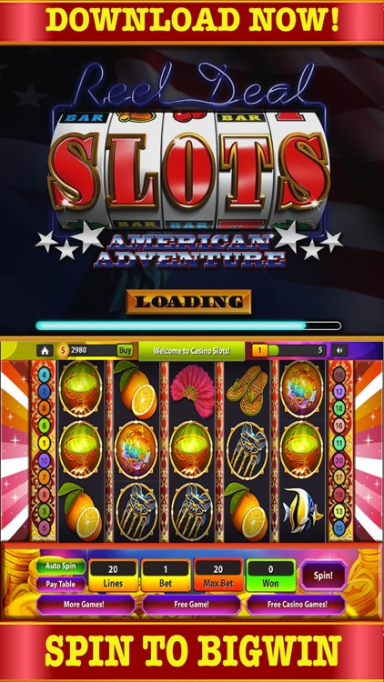 Osage Casino Jobs - Celtic Rider Training Slot Machine