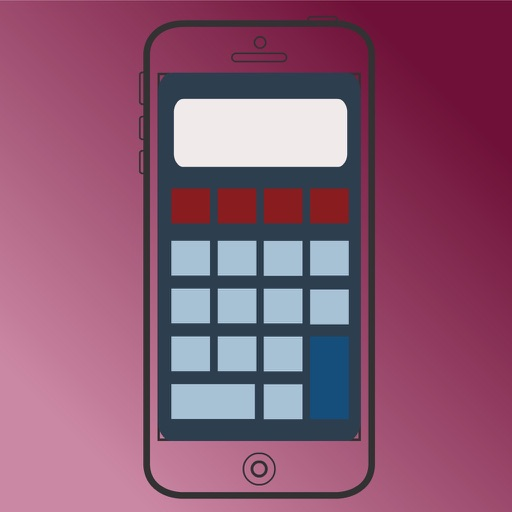 Money Mgt Calculator