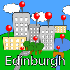 Guide Wiki de Edinburgh - Edinburgh Wiki Guide
