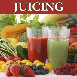 Juicing. Recipes, Tips and More
