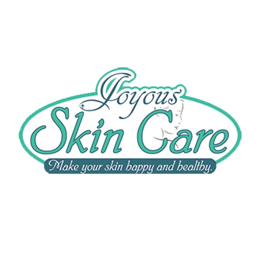 Joyous Skin