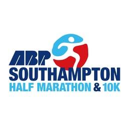 ABP Southampton Half
