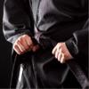 Brazilian Jiu Jitsu techniques - Learn The Basic Moves